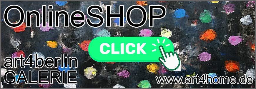 junge kunst webshop - GROSSE BILDER! Großformatige Kunst - Wohnen und Einrichten mit Gemälden - moderne Wandbilder - XXL Leinwandbilder für Wohnzimmer